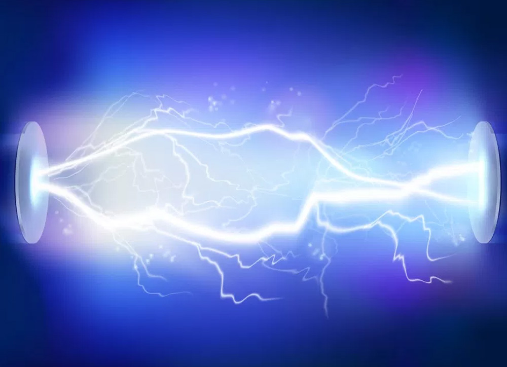 Diagnostic Electricité