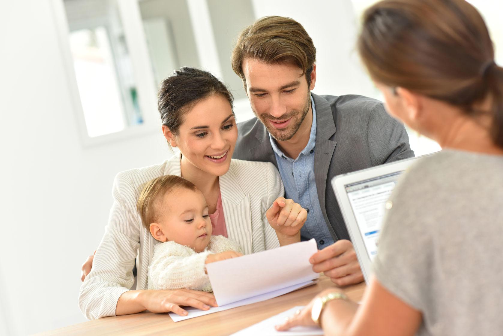 famille_diagnostic_immobilier