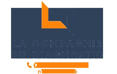 La Compagnie du Diagnostic - Le Diagnostic immobilier à votre écoute